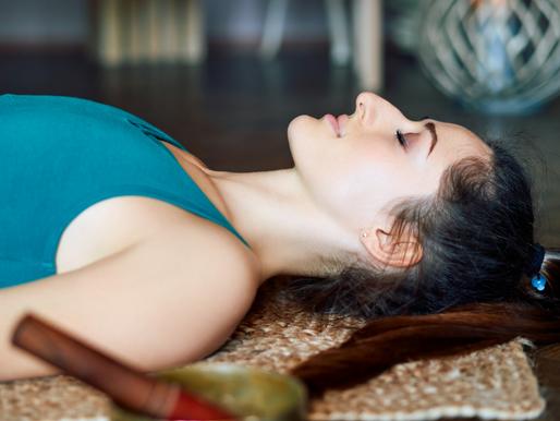 Renascimento e Yoga: reaprender a respirar é o caminho de mudança