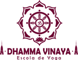 LOGO PNG DHAMMA.png