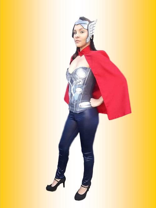 Thor Fem Cód 4034