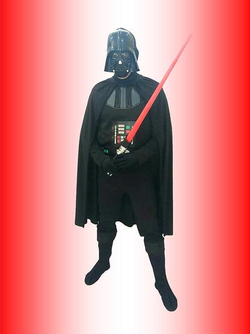 Darth Vader Cód 1095