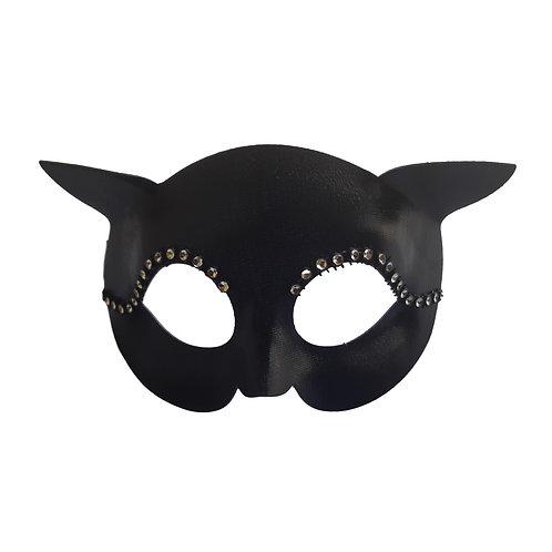Máscara Gatinho LX