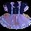 Thumbnail: Bita Infantil