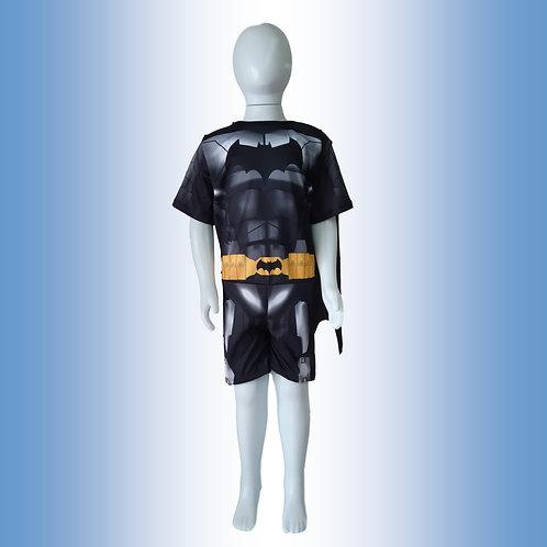 Batman - Curto