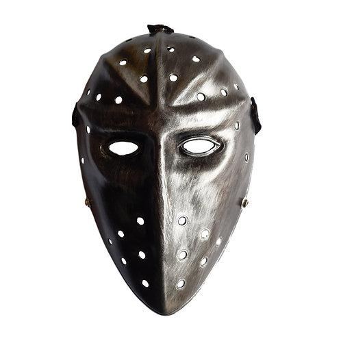 Máscara Medieval