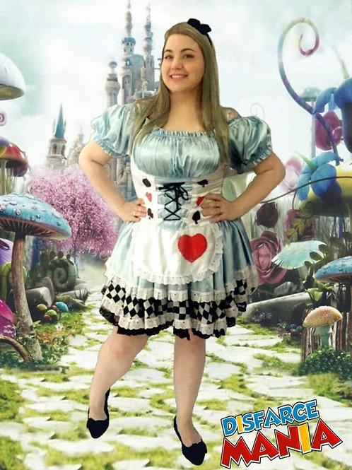 Alice Cód 3064