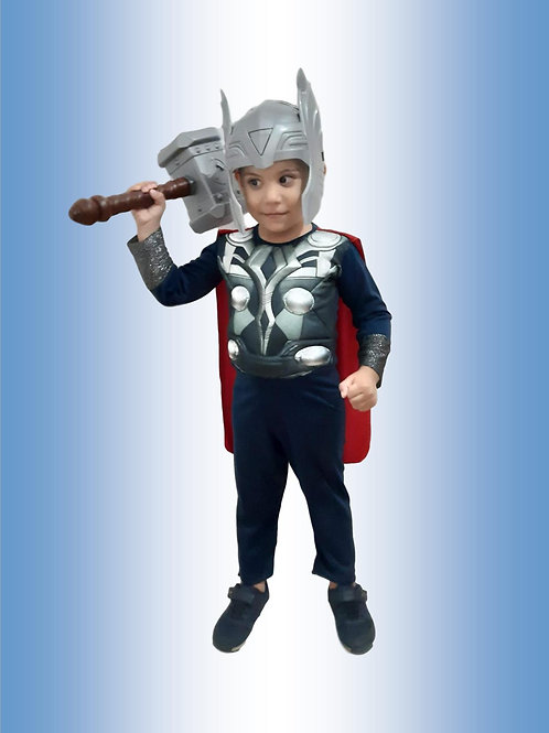 Thor Cód. 3531