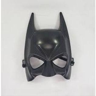 Máscara Batman Inf.
