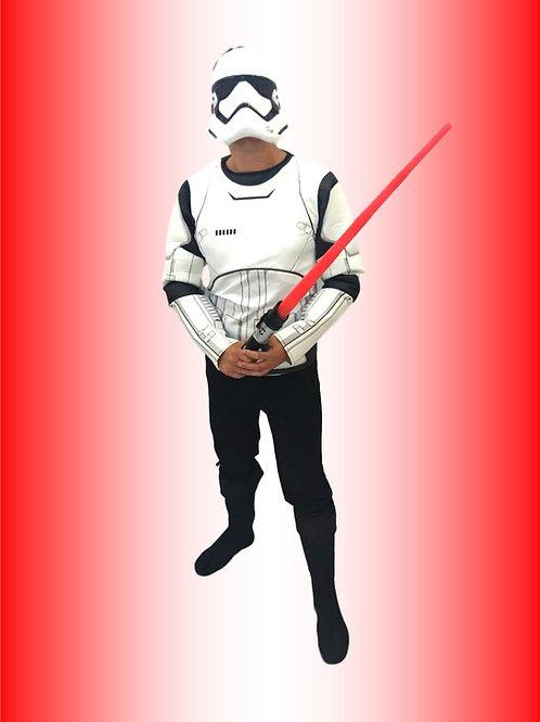 Stormtrooper Cód 3261
