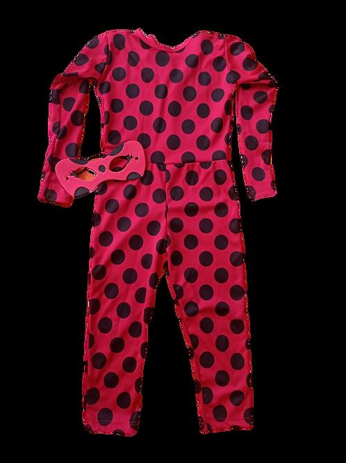 Ladybug Infantil