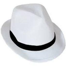 Chapéu Sambista