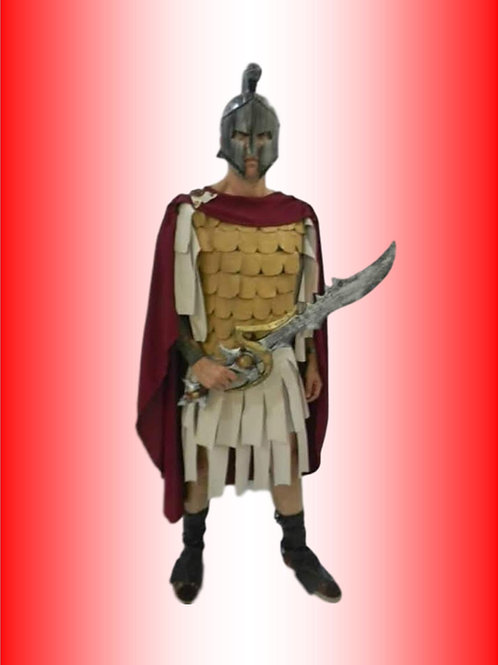 Medieval Bordô Cód 564