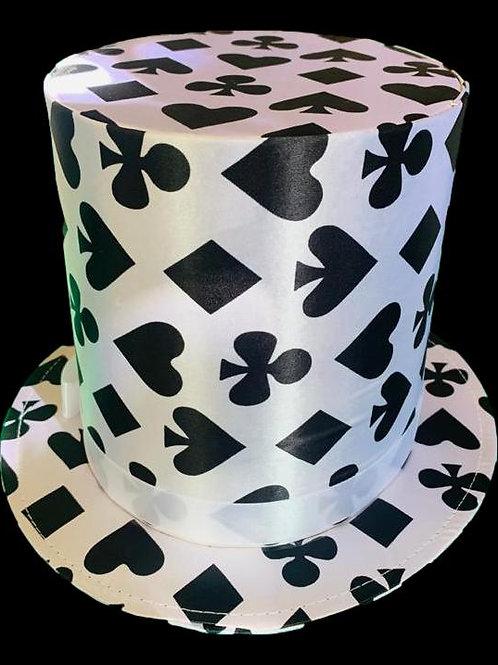 Cartola Poker