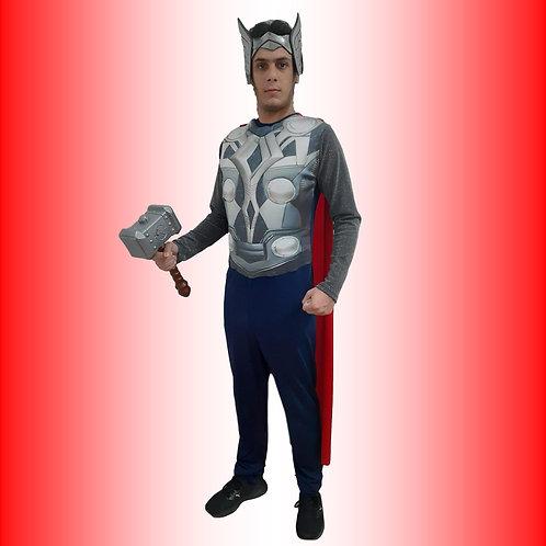 Thor Ad Cód 3066