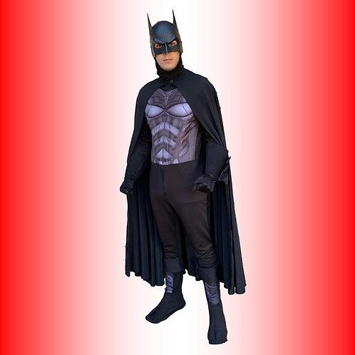 Batman Cód. 2682