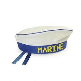 Chapéu Marinheiro Marine