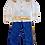Thumbnail: Príncipe Infantil