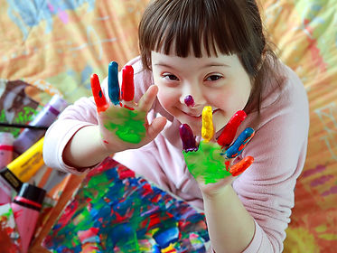 Long-term-Planning-For-Disabled-Children