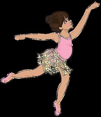 Tina arabesque for website (1).png