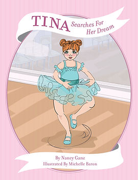 Tina_Cover_Storyboard copy 15 (2).jpg