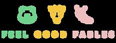 NFGF (Color New) 2x.png