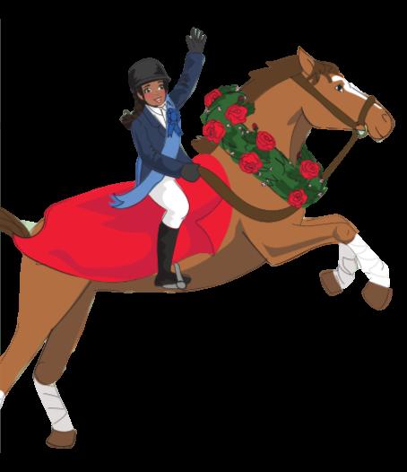 Tina horse.png
