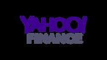 VZ-web-logo_20190328.png