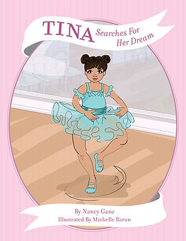 Tina_Cover_Storyboard copy 16 (2).jpg