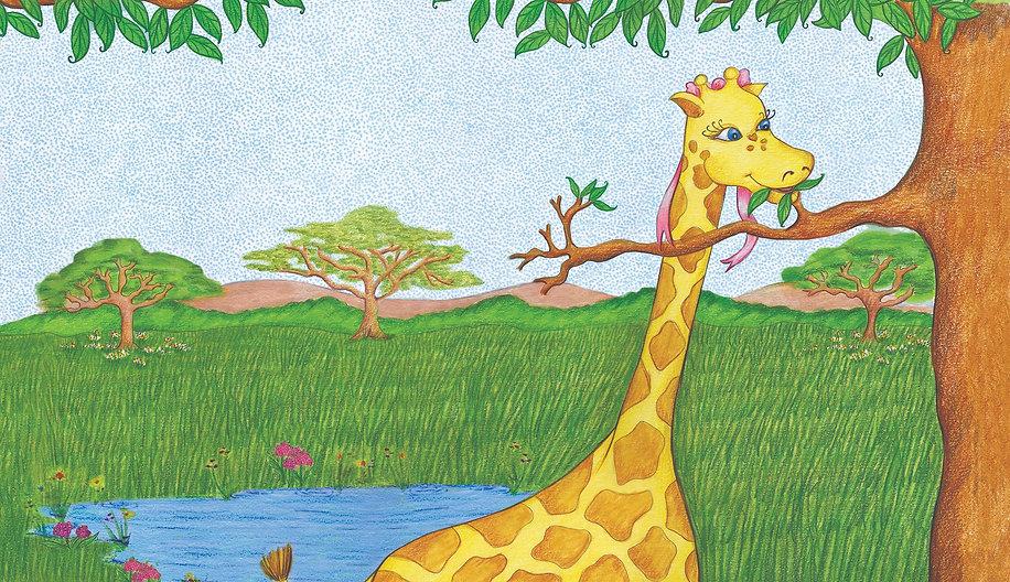 GiraffePg1-2_edited.jpg
