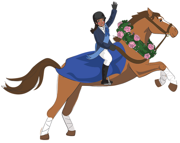 Tina on horse for website.png