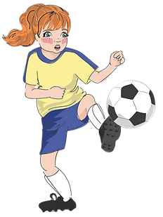 Tina with soccer ball for website.png