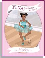 Tina 3.PNG