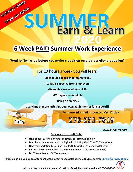 Summer Work Flyer 2020.png