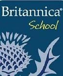 Britannica school2.png