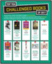 top ten banned books.jpg