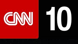cnn10logo3.png