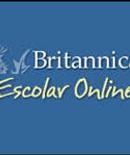 Britannica escolar.png