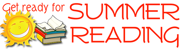 summer-reading_orig (1).png
