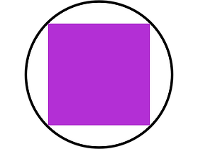 purplesticker.png