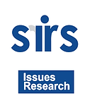 sirs issue researcher.png