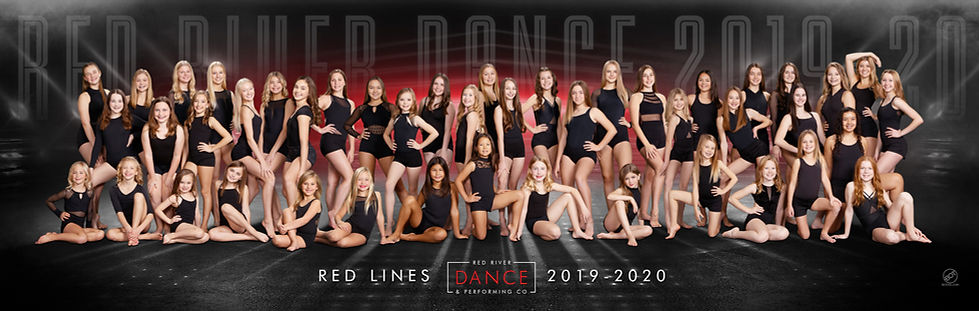 PANO RED LINES 2019-20.jpg