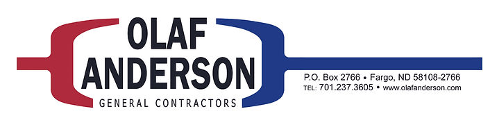 Olaf_Update_Logo.jpg
