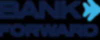 logo-segment-bankforward.png