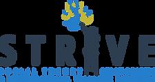 Logo 1 Transparant.png