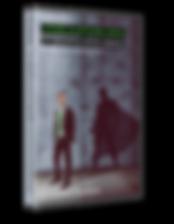 191202 DVD Verkaufshelden Cover Teil4.pn