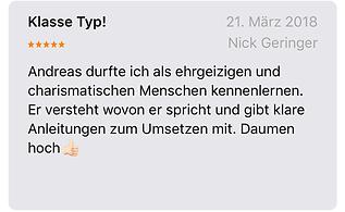 Nick_Gehringer_sagt_über_Andreas_Bäuerle