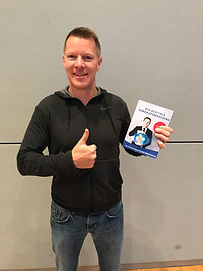 Das_Buch_die_digitale_Verkaufsmaschine_i