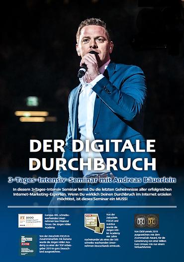 Der digitale Durchbruch.png