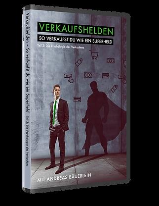 191202 DVD Verkaufshelden Cover Teil3.pn