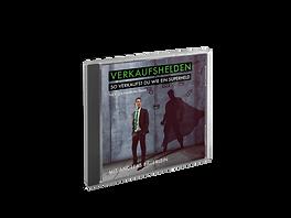 191129 CD Verkaufshelden Cover Teil6 .pn