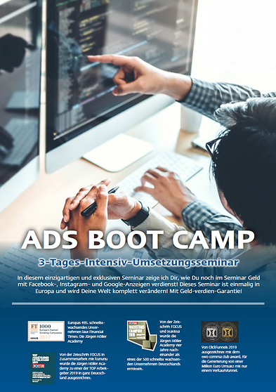 ADS BOOT CAMP.png